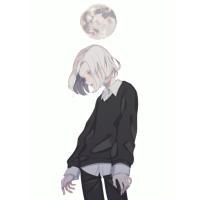 Avatar ID: 257938