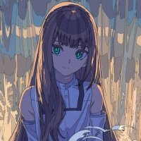 Avatar ID: 257940