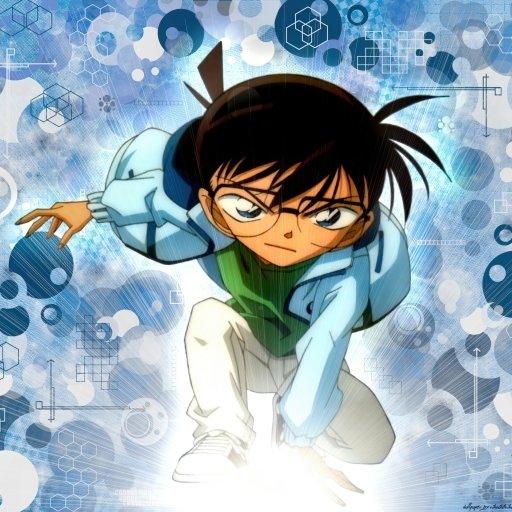 Avatar ID: 258079