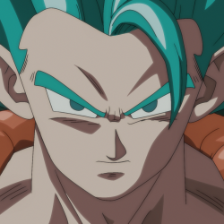 Avatar ID: 258197