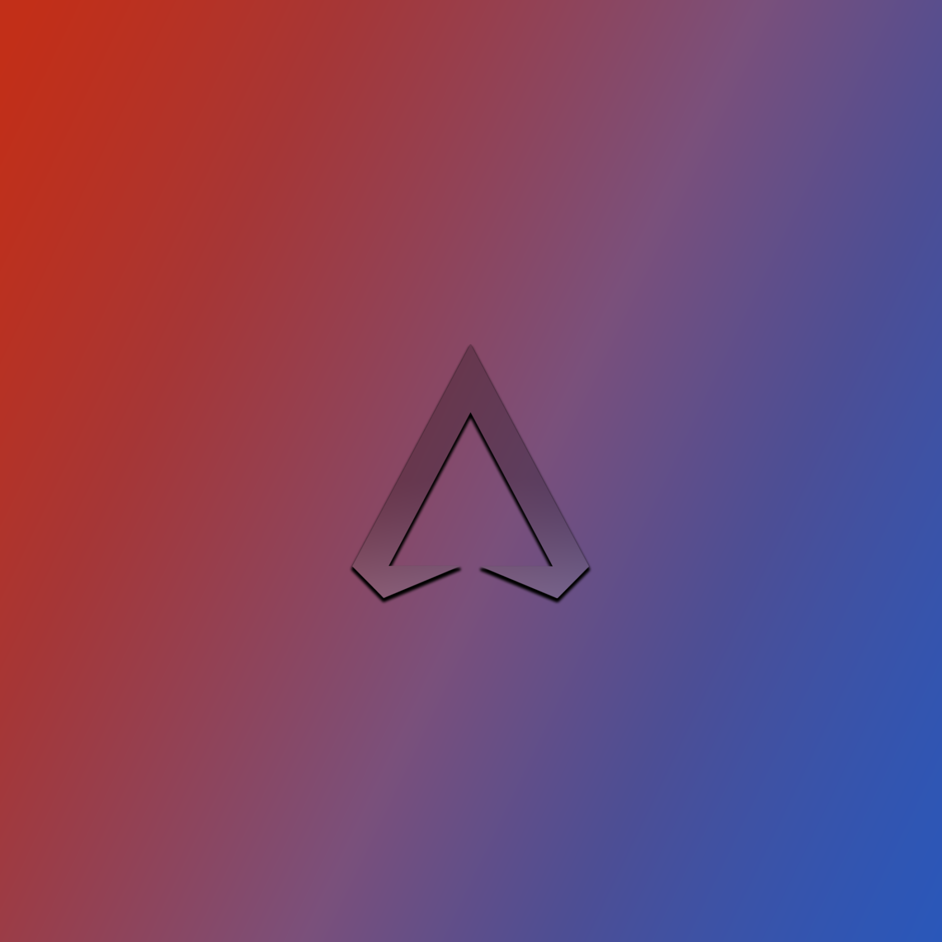 Avatar ID: 258289