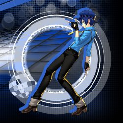 Avatar ID: 258292