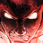 Avatar ID: 258587