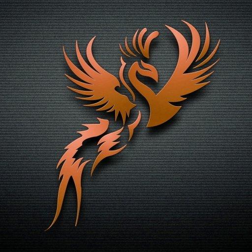 Avatar ID: 258705