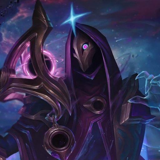 Avatar ID: 258741