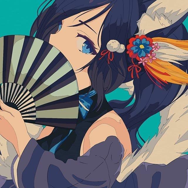 Avatar ID: 258986