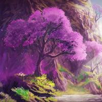 Avatar ID: 258004