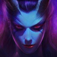 Avatar ID: 258345