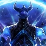 Avatar ID: 25847