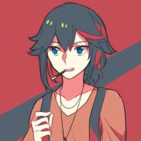Avatar ID: 258506