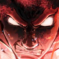 Avatar ID: 258623