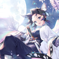 Avatar ID: 258695