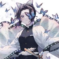 Avatar ID: 258865