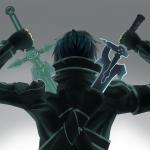 Avatar ID: 25994