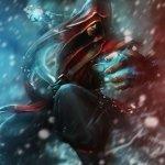 Avatar ID: 25906