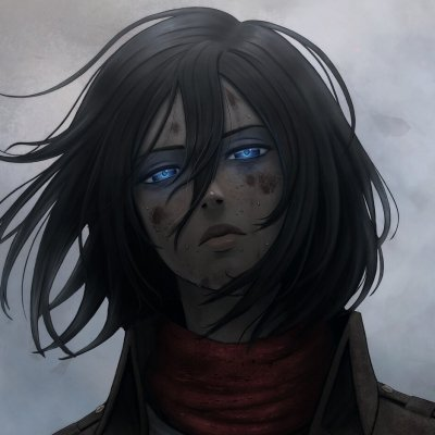 Avatar ID: 259171