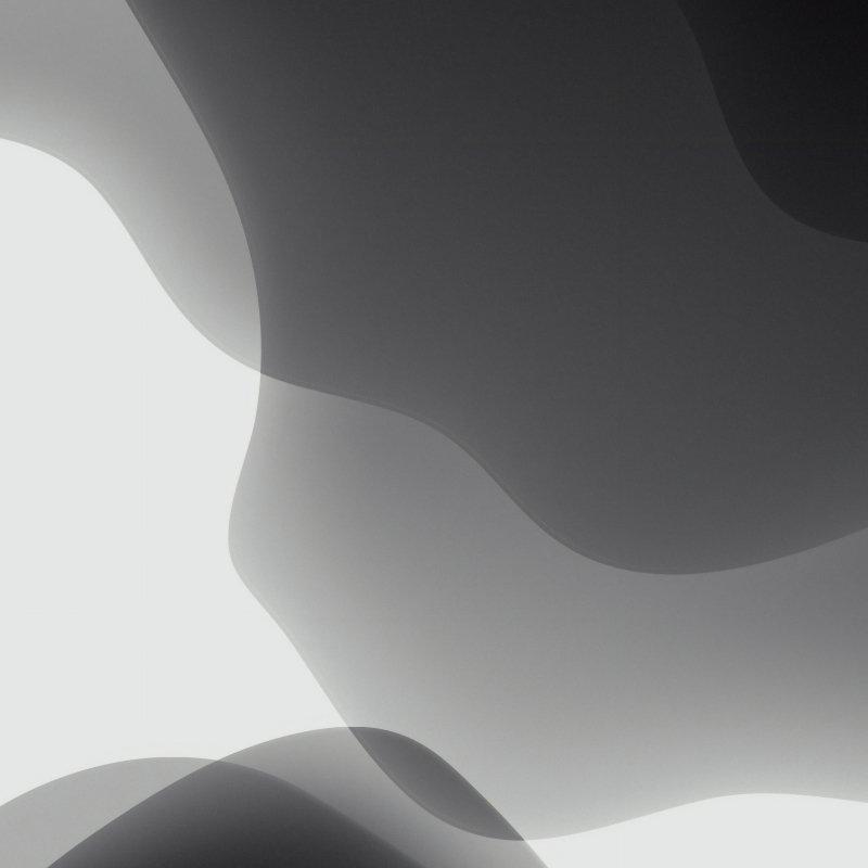 Avatar ID: 259296