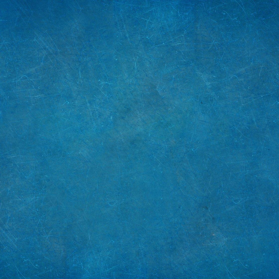 Avatar ID: 259310
