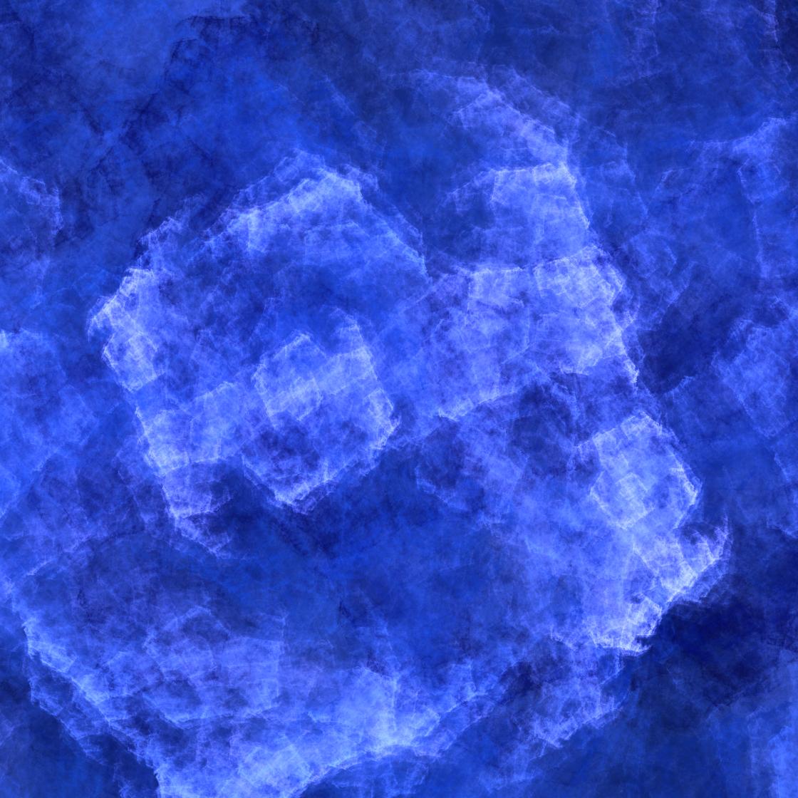 Avatar ID: 259311