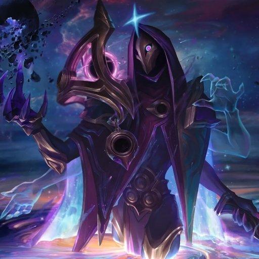 Avatar ID: 259440