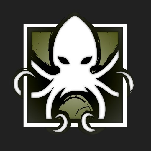 Avatar ID: 259457