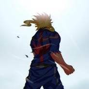 Avatar ID: 259786
