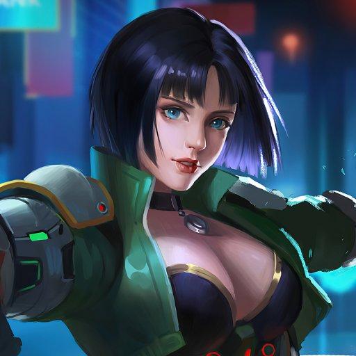 Avatar ID: 259854