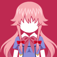 Avatar ID: 259068