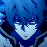 Avatar ID: 259320