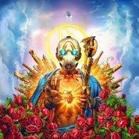 Avatar ID: 259436