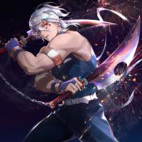 Avatar ID: 259607