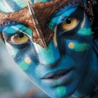 Avatar ID: 259614