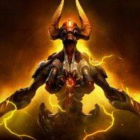 Avatar ID: 259644