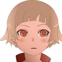 Avatar ID: 259791