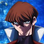 Avatar ID: 259800