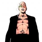 Avatar ID: 26027