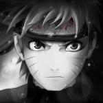 Avatar ID: 26061