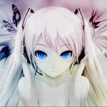 Avatar ID: 260