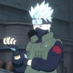 Avatar ID: 26004