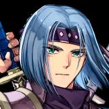 Avatar ID: 260231