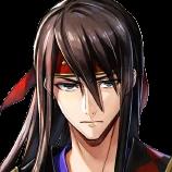 Avatar ID: 260232