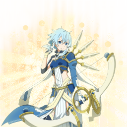 Avatar ID: 260245