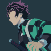 Avatar ID: 260263