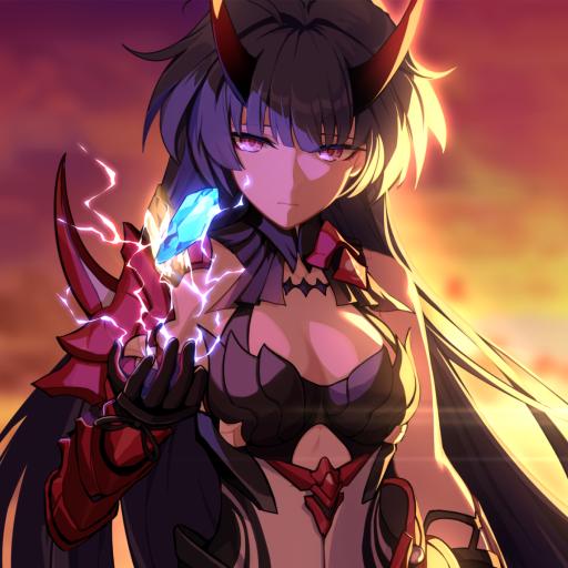 Avatar ID: 260294