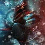 Avatar ID: 26041
