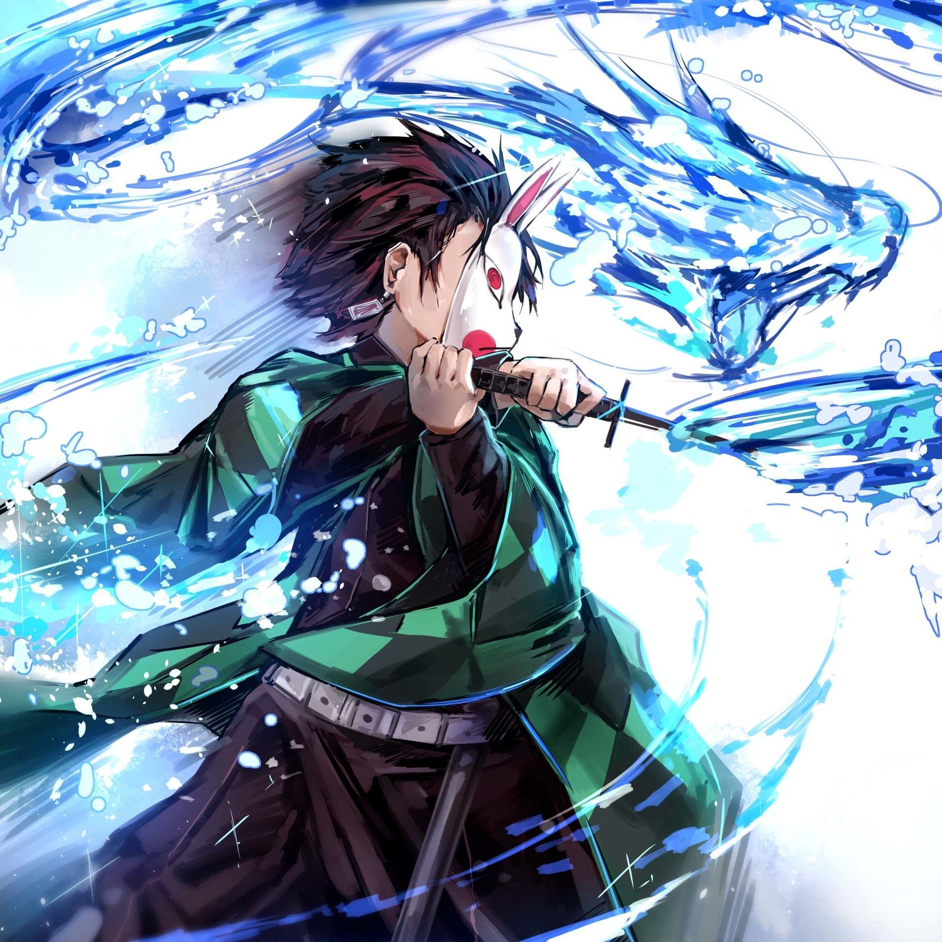 Avatar ID: 260467