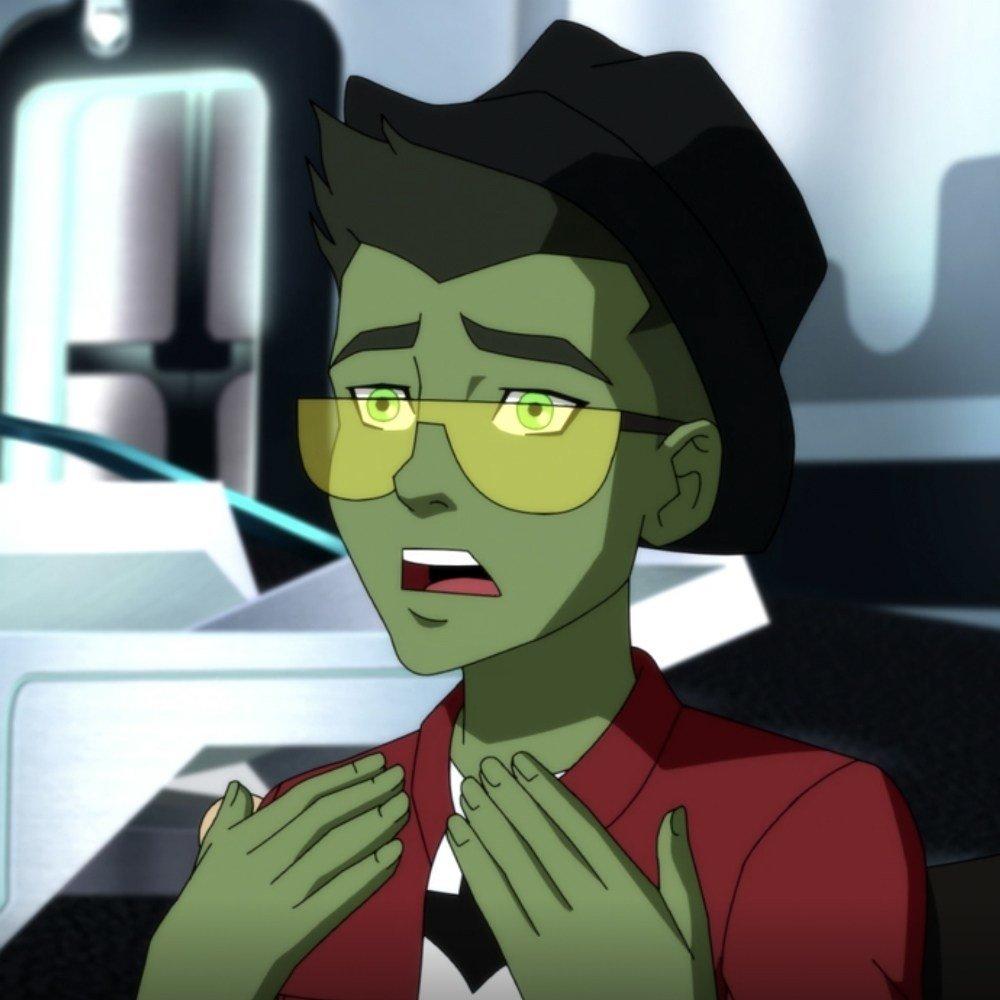 Avatar ID: 260546