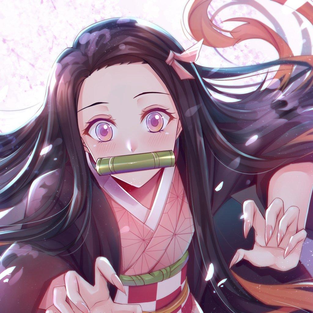 Avatar ID: 260549
