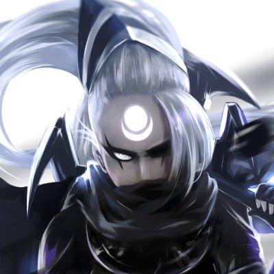 Avatar ID: 260689
