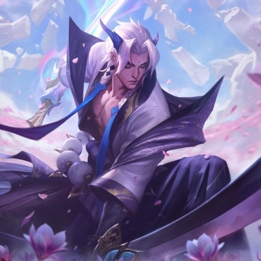Avatar ID: 260728